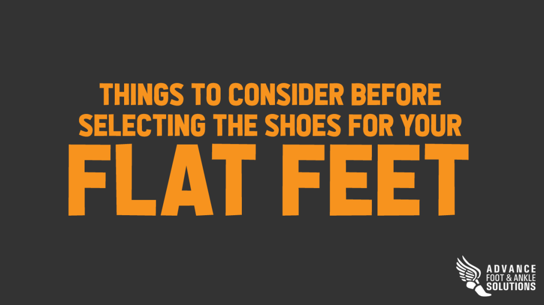 The-Shoes-For-Your-Flat-Feet